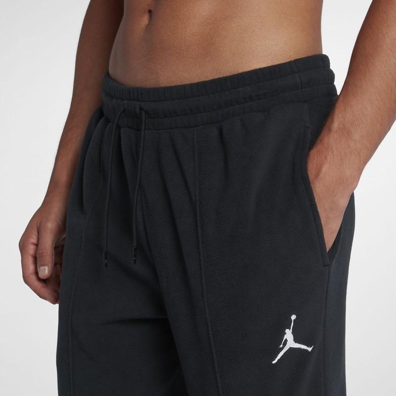Spodnie Air Jordan Therma 23 Alpha Pant 926447-010