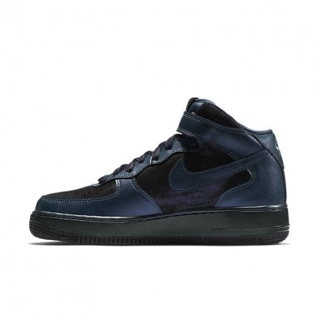 Nike Air Force 1 07 Mid Premium
