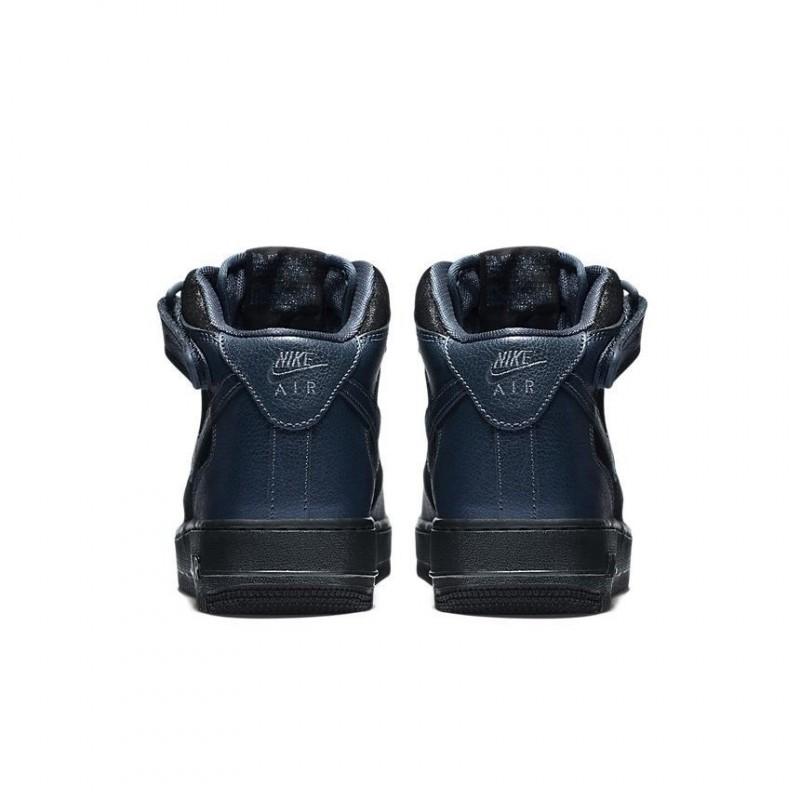Nike Air Force 1 07 Mid Premium 805292-900