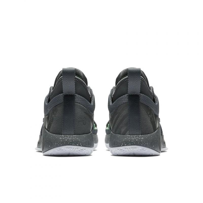 Nike PG 2.5 Fighter Jet BQ8452-007