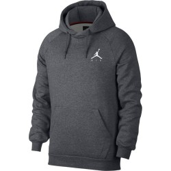 Bluza Air Jordan Jumpman Fleece Pullover 940108-091