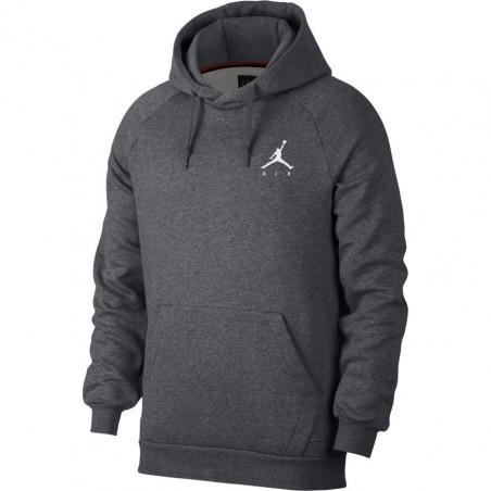 Bluza Air Jordan Jmumpman Fleece Pullover 940108-091