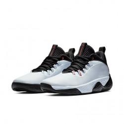 Air Jordan Super.Fly MVP AO6223-401