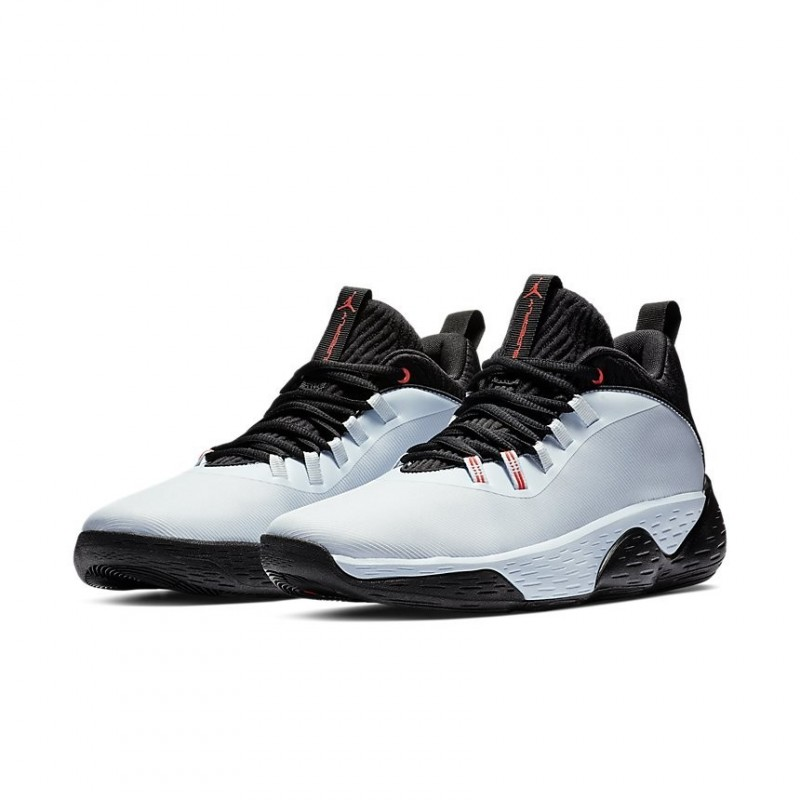 Air Jordan Super.Fly MVP AO6223-401