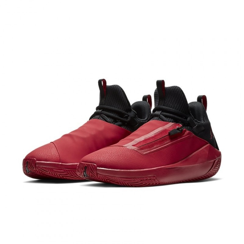 Air Jordan Jumpman Hustle AQ0397-601