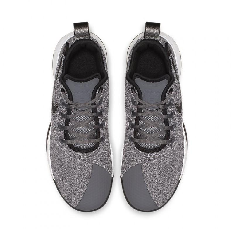 Nike LeBron Witness 3 AO4433-002