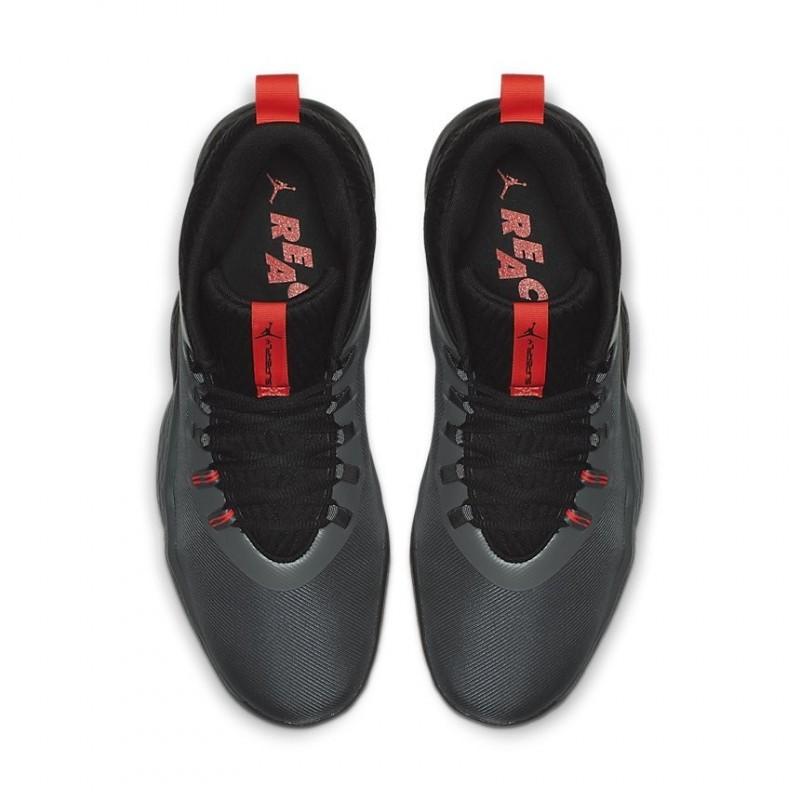 Air Jordan Super.Fly MVP AO6223-001