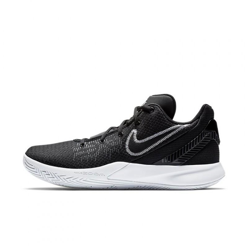 Nike Kyrie Flytrap II AO4436-001