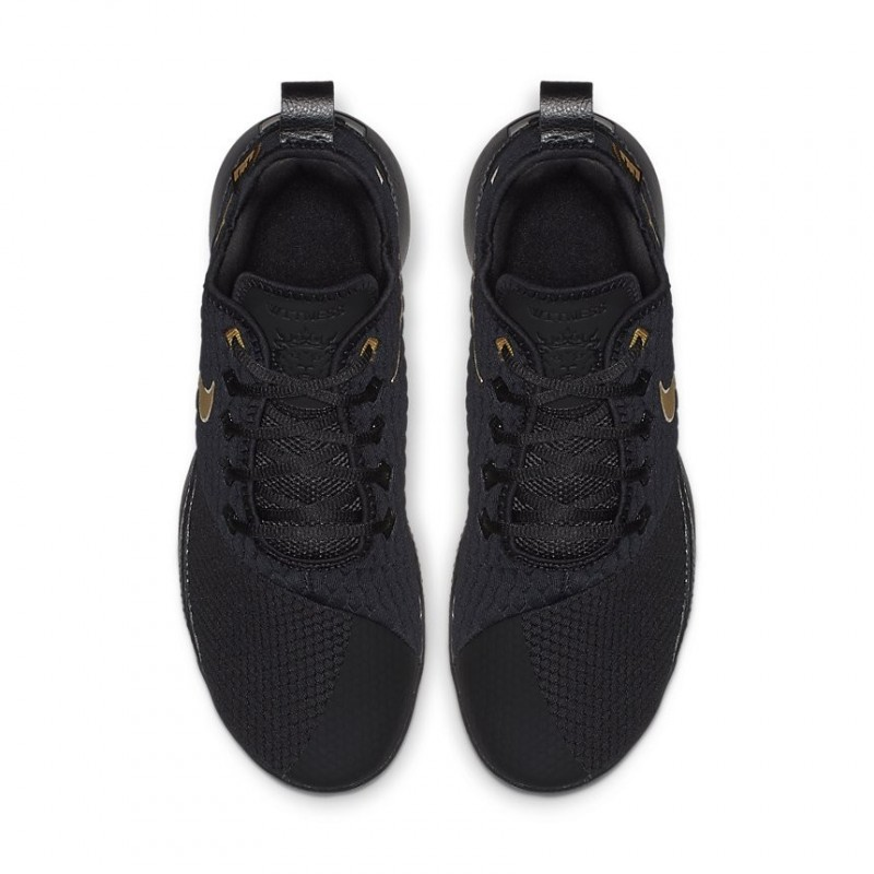 Nike LeBron Witness 3 AO4433-003