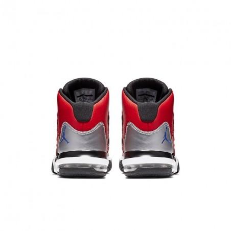 Air Jordan Max Aura BG AQ9214 600 AQ9214 600