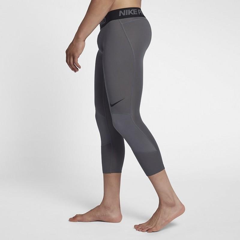 Nike Pro Dry 3 Quarter Tight 925821-021