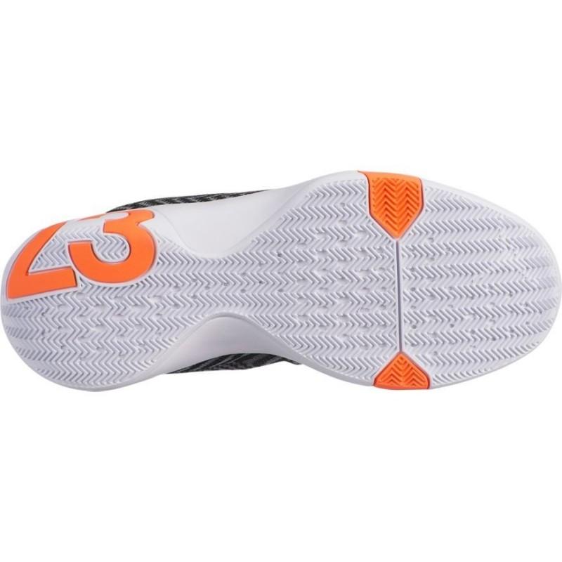 Air Jordan Ultra Fly 3 Low AO6224-008