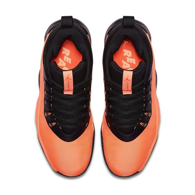 Air Jordan Super.Fly MVP AO6223-800