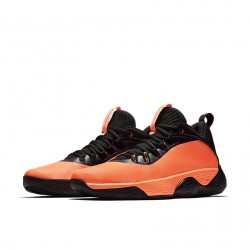 Air Jordan Super.Fly MVP AO6223-800