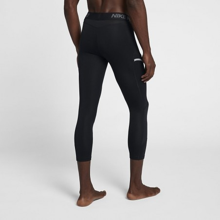 Nike Pro Dry 3 Quarter Tight 925821-010