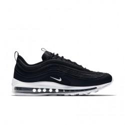 Nike Air Max 97 921826-001