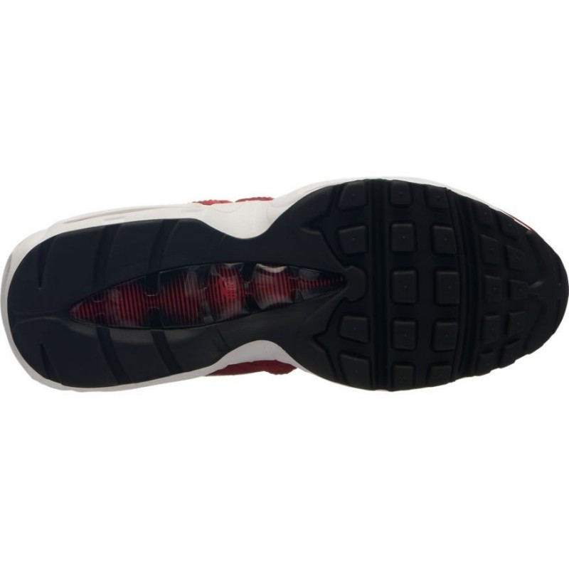 Nike Air Max 95 LX AA1103-606