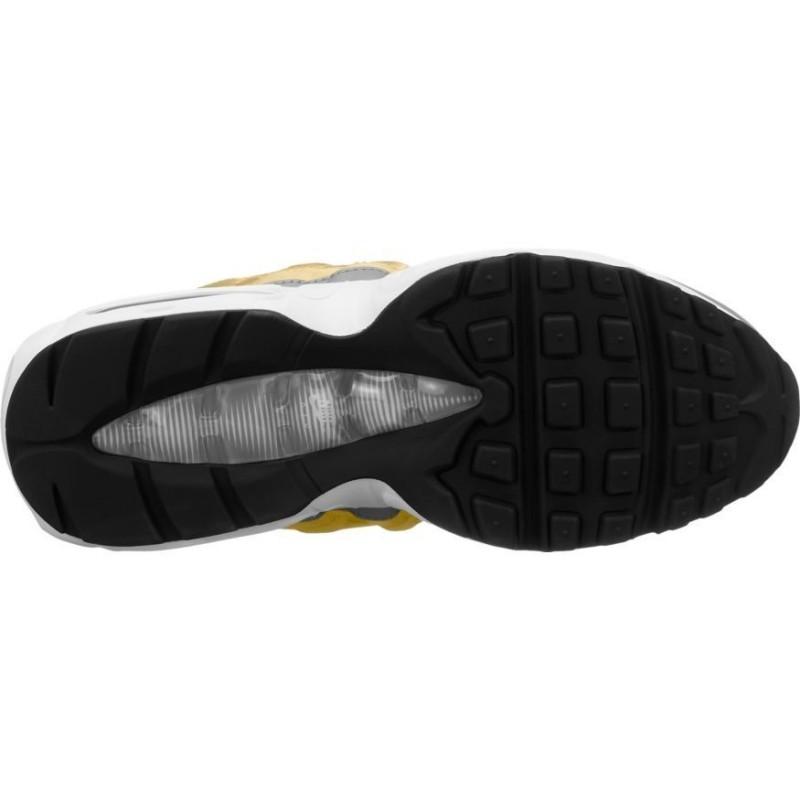 Nike Air Max 95 LX AA1103-701
