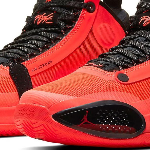 Nike 45 ID produktu: 5640987